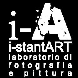 i-stantART